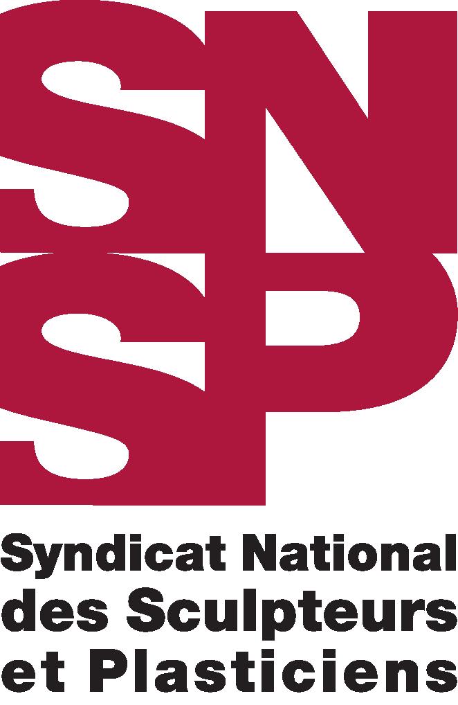 logo SNSP